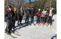 Décembre - Ski - Ado
