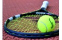 Sisteron - Full Tennis