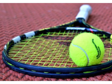 Sisteron - Full Tennis