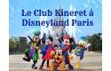 Retrouvailles Disney