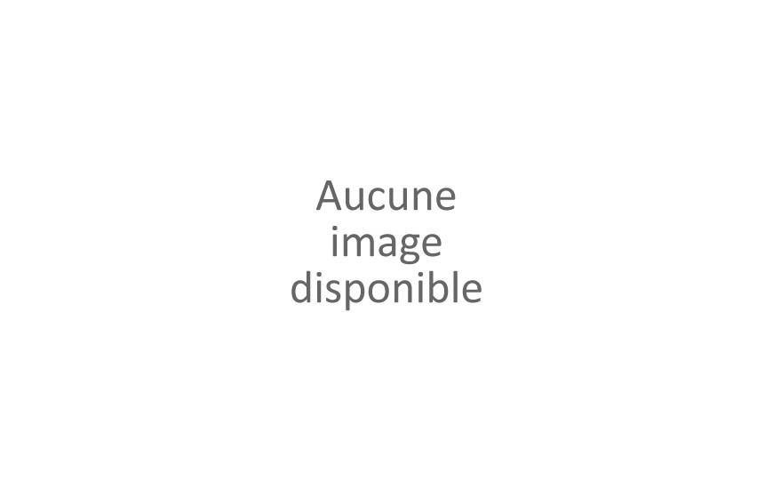 Puyloubier - Cote d'Azur